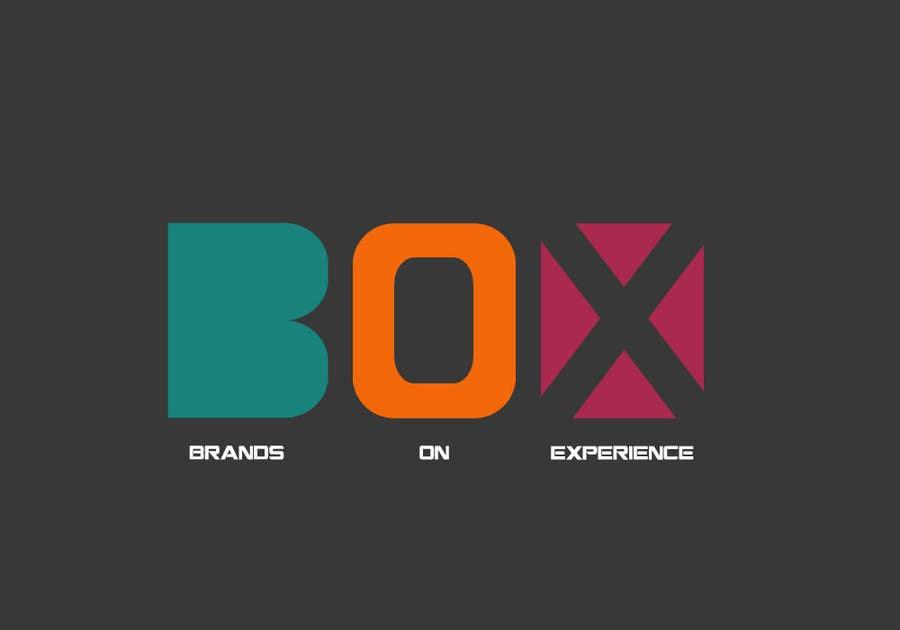 Penyertaan Peraduan #                                        116                                      untuk                                         Design a Logo for a new company