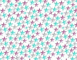 #13 for Girly Banner With Stars by SALESDGWEB