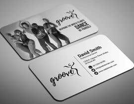 nº 1 pour cool ass business cards par smartghart
