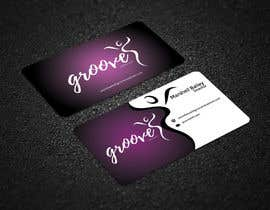 nº 177 pour cool ass business cards par apixelcreator