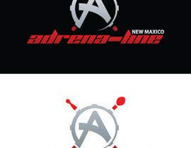 nº 222 pour Graphic Logo Design for New Mexico Adrena-line par raikulung