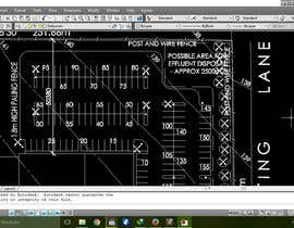 #5 for Autocad - make some small adjustments by RasoolBuxKhoso