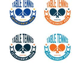 #16 for logo ajustment by uzzalsarker55