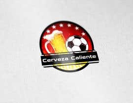 #59 for Design a Logo for a fun football club by vw7975256vw