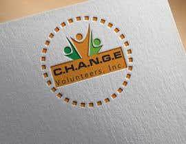 Nro 37 kilpailuun Design a Logo käyttäjältä mijan7