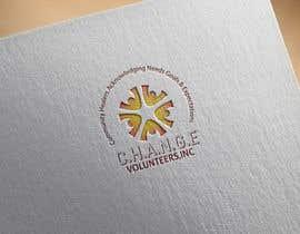 Nro 45 kilpailuun Design a Logo käyttäjältä gdmsohelparvez