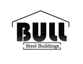 #176 for Design a Logo for Steel Building Maker by AsaelM