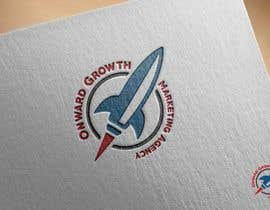 Nro 8 kilpailuun I Need A Graphic Design Logo For A Business käyttäjältä FineArtMne
