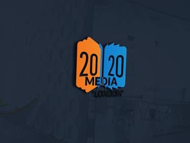 #117 for Design a Logo by Riponrahaman123