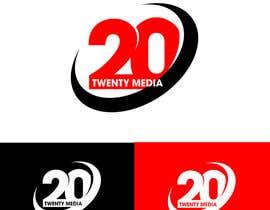 nº 142 pour Design a Logo par Rajmonty