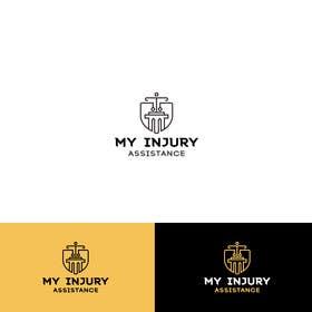 #60 for Design a Logo for website by mohammedsalah7