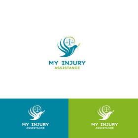 #62 for Design a Logo for website by mohammedsalah7