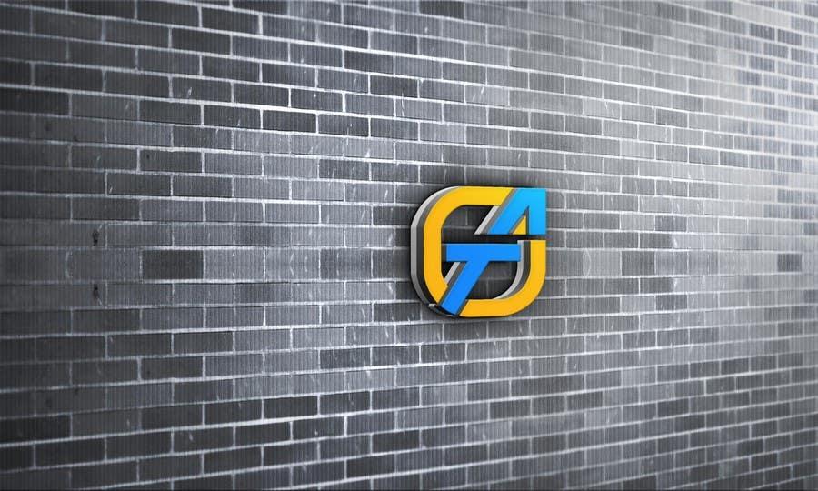 Kilpailutyö #                                        123                                      kilpailussa                                         Design a Logo for a DJ
