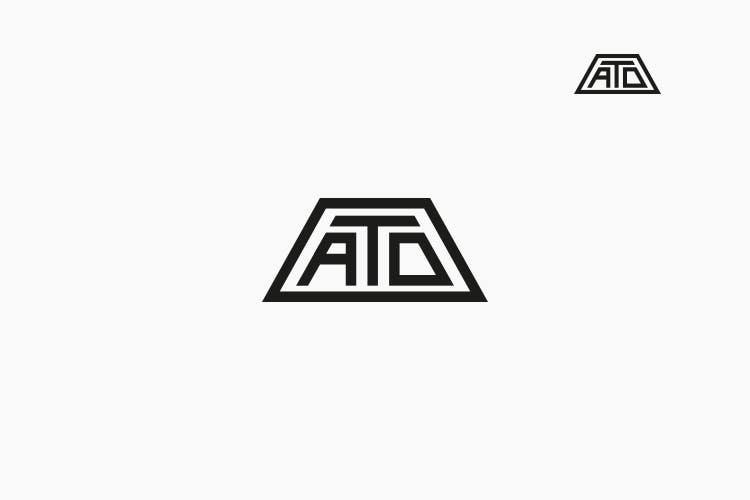 Kilpailutyö #                                        31                                      kilpailussa                                         Design a Logo for a DJ