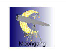 #35 for Design a Logo for a group called 'Moongang' by nasta199630