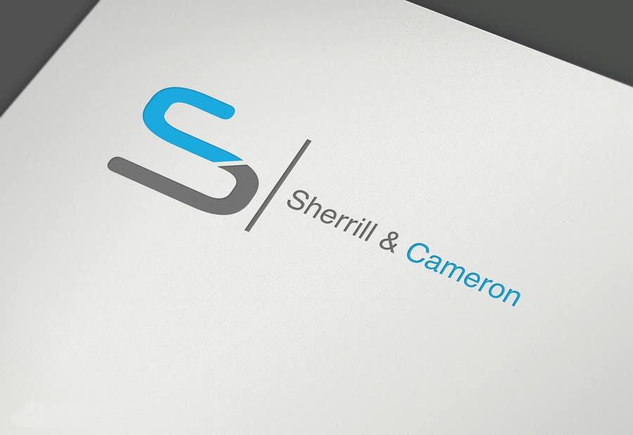 Kilpailutyö #                                        75                                      kilpailussa                                         Design a logo for my law firm
