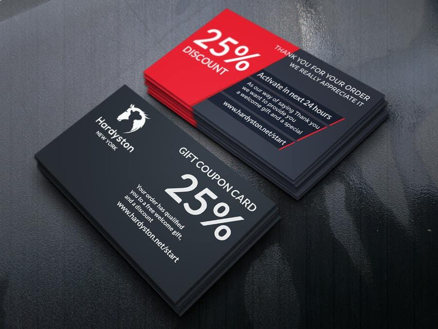 Proposition n°25 du concours Design an Advertisement