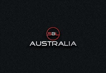 #46 for Design a Logo by sinthia98