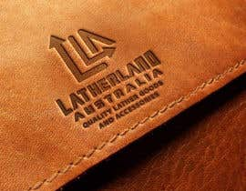 #40 for Design a Logo for Leather Wallets Website by Sifat92