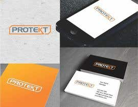 nº 37 pour Logo and business cards and A5 flyer design par ultralogodesign
