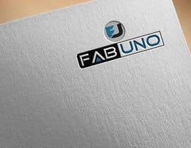 nº 102 pour Design a Logo par SumanTheDesigner