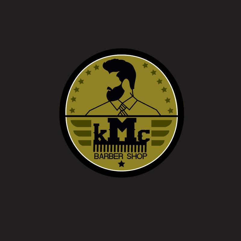 Kilpailutyö #                                        101                                      kilpailussa                                         Design a Logo