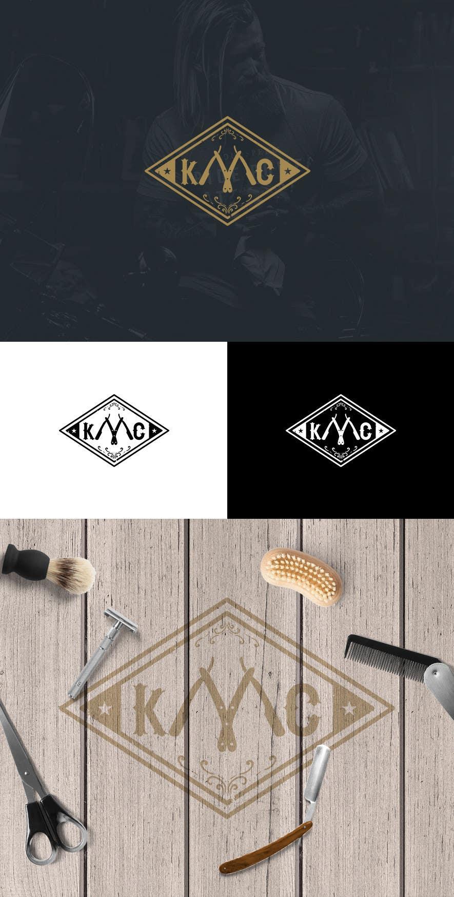 Kilpailutyö #                                        42                                      kilpailussa                                         Design a Logo