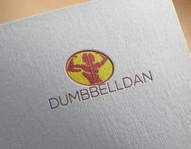 #33 para Fitness logo de cutecriminal
