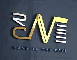 #16 for Rave in the cave by IslamFikry