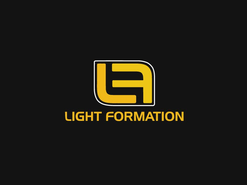 Proposition n°211 du concours Creative Event Design Logo