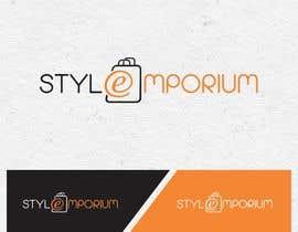 nº 31 pour Design a Logo/ Favicon/ Business Card plus 50usd for Web Design par ultralogodesign