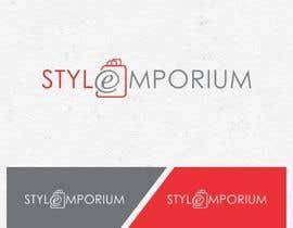 #42 for Design a Logo/ Favicon/ Business Card plus 50usd for Web Design by ultralogodesign