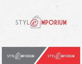 #44 for Design a Logo/ Favicon/ Business Card plus 50usd for Web Design by ultralogodesign