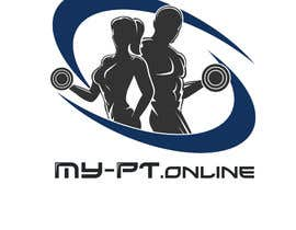 #7 for Online Personal Training Business by duycv