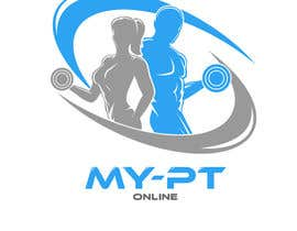 #9 for Online Personal Training Business by duycv