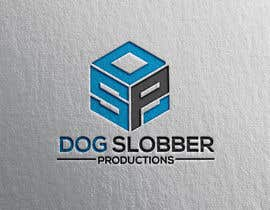 #56 for Production Company Logo by visualtech882