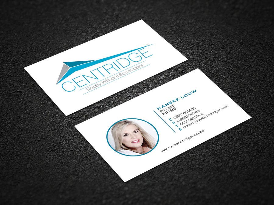 Entry 15 by yeadul for i need a basic business card freelancer business card colourmoves