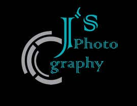 #43 for Design a Logo for a photographer by tashathi