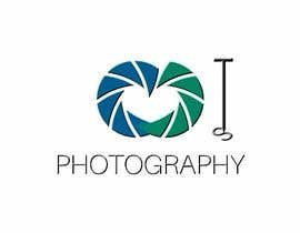 #140 for Design a Logo for a photographer by WebDesignersGa