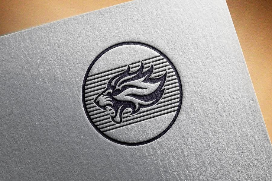 Proposition n°35 du concours Simple Logo variations