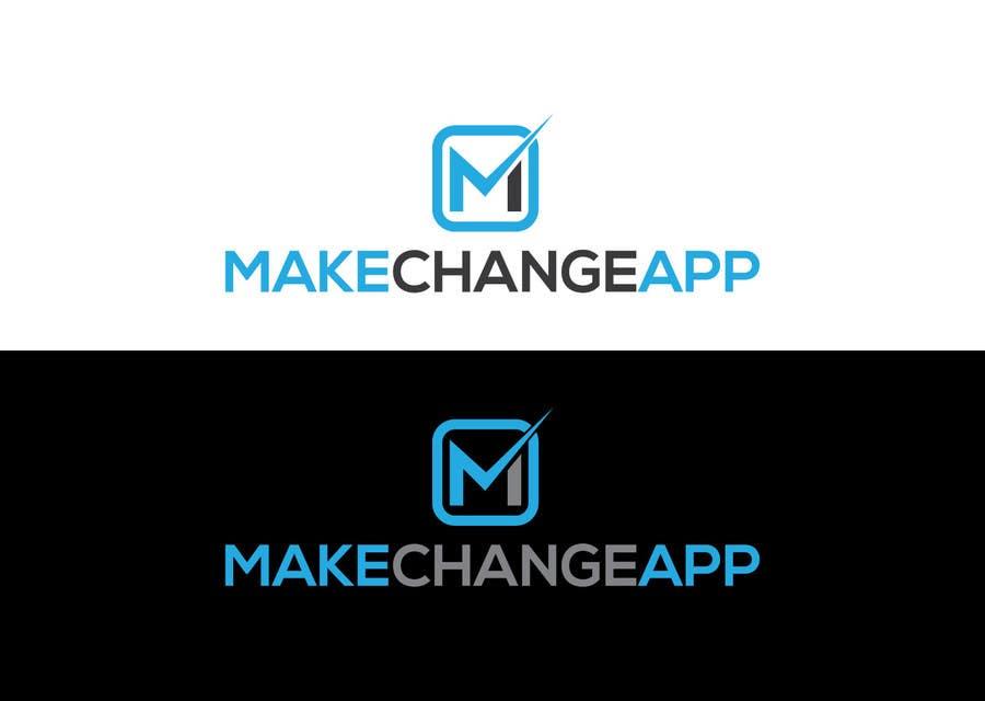 Proposition n°93 du concours Design a Logo