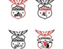 #24 for Katmandu Logo by sevastitsavo