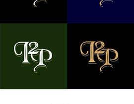 nº 121 pour Ink2Part logo par jeslynnhong