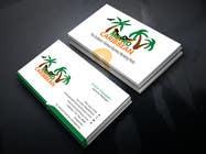 Proposition n° 218 du concours Graphic Design pour Design some Business Cards