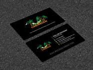 Proposition n° 259 du concours Graphic Design pour Design some Business Cards