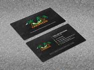 Proposition n° 276 du concours Graphic Design pour Design some Business Cards