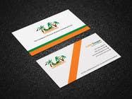 Proposition n° 300 du concours Graphic Design pour Design some Business Cards