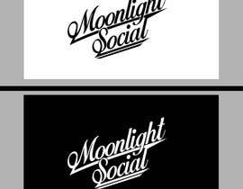 #4 for Logo design needed by sreeshishir