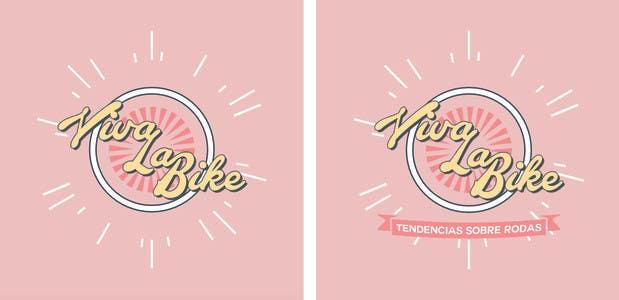 Inscrição nº 71 do Concurso para Desenhar um logotipo