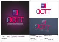 Proposition n° 133 du concours Graphic Design pour Design a Logo for Mobile Application